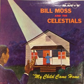 bill-moss-and-the-celestials