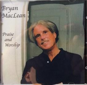 brian-maclean-praise-and-worship