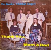 brooks-christian-singers