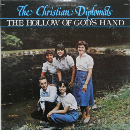 christian-diplomats-2