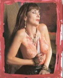 countess-dracula-card-10