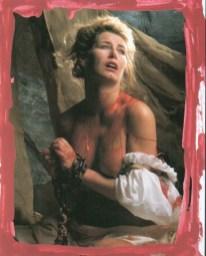 countess-dracula-card-2