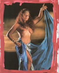 countess-dracula-card-7