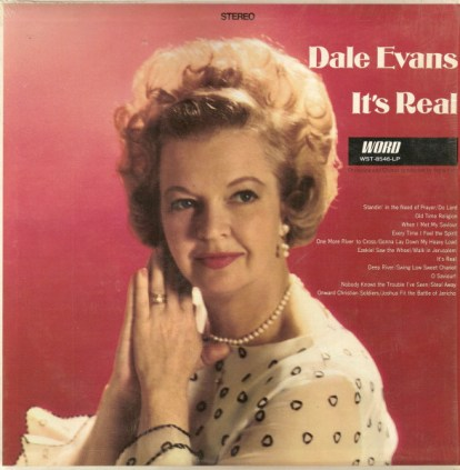 dale-evans-its-real