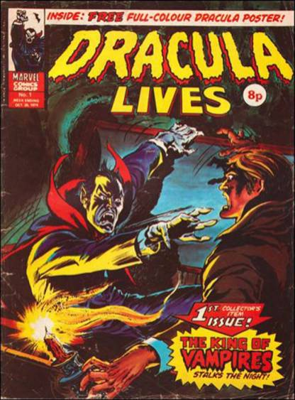 dracula-lives-uk-issue-1