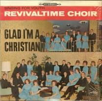 glad-im-a=christian