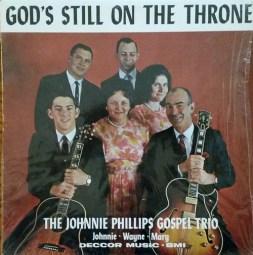 gods-still-on-the-throne