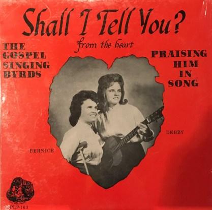 gospel-singing-birds