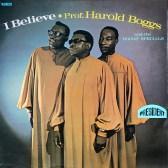 harold-boggs-i-believe