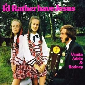 id-rather-have-jesus