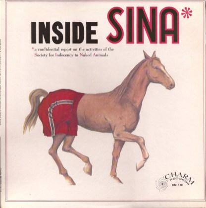 inside-sina-lp-1