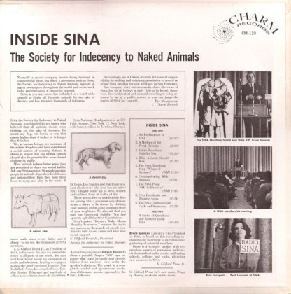 inside-sina-lp-2