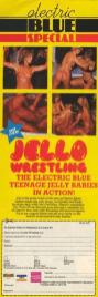 jello-wrestling-ad