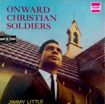 jimmy-little-onward-christian-soldiers