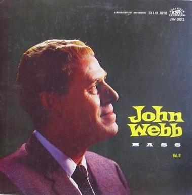 john-webb-bass-2