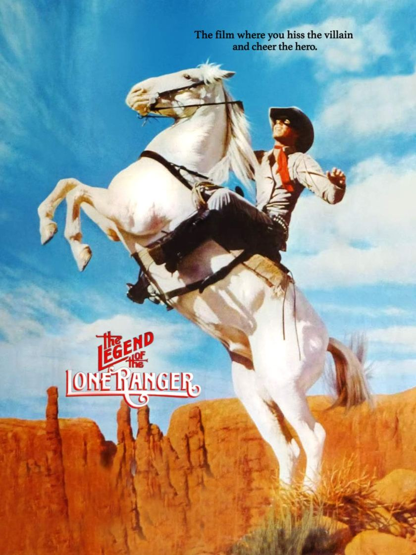 legend-of-the-lone-ranger-1