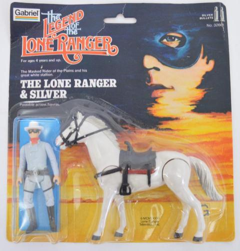 legend-of-the-lone-ranger-3