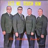 let-me-touch-him