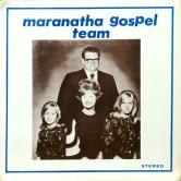 maranatha-gospel-team