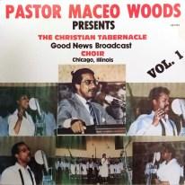pastor-maceo-woods