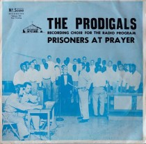 prisoners-at-prayer