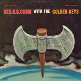 rev-h-b-crum-with-the-golden-keys