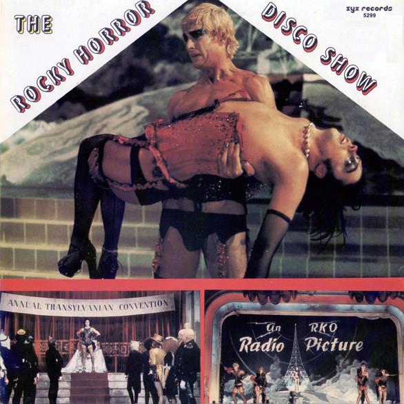 rocky-horror-disco-show
