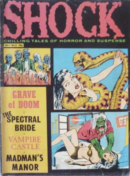 shock-british-horror-comic-1