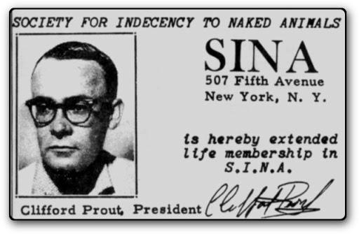 sina-membership-card