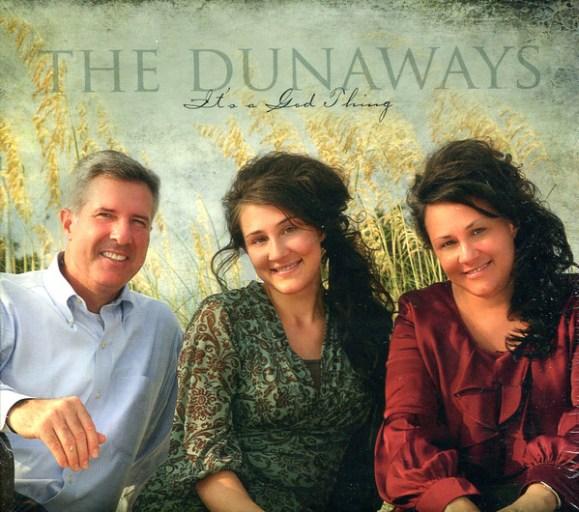 the-dunaways