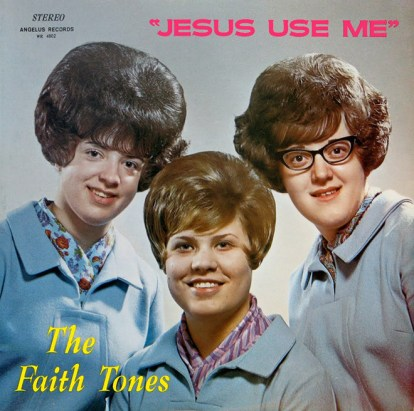 the-faith-tones-jesus-use-me