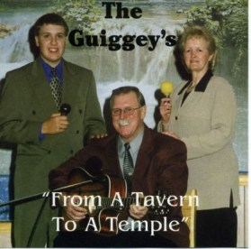 the-guiggeys