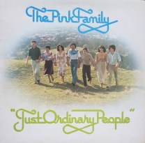 the-pink-family