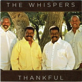 the-whispers-thankful