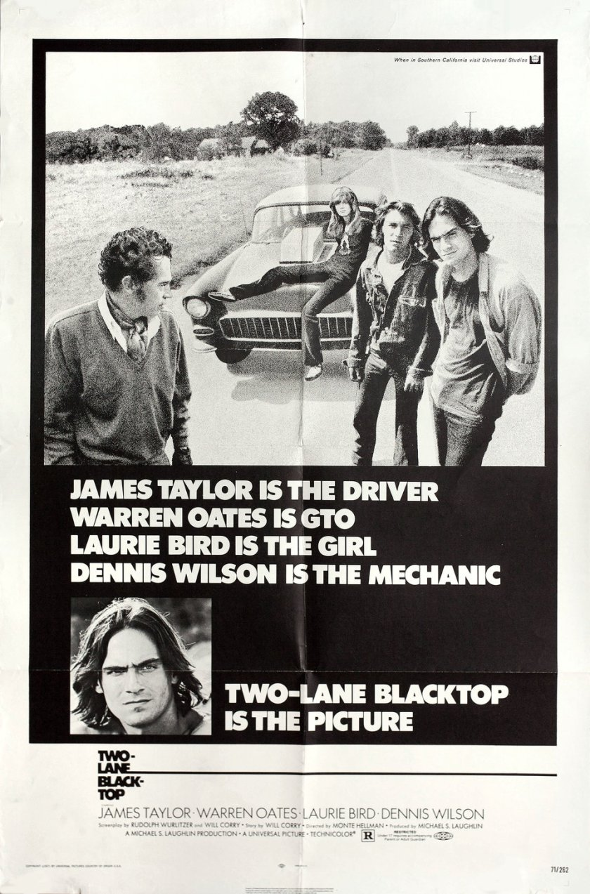 two-lane-blacktop-3