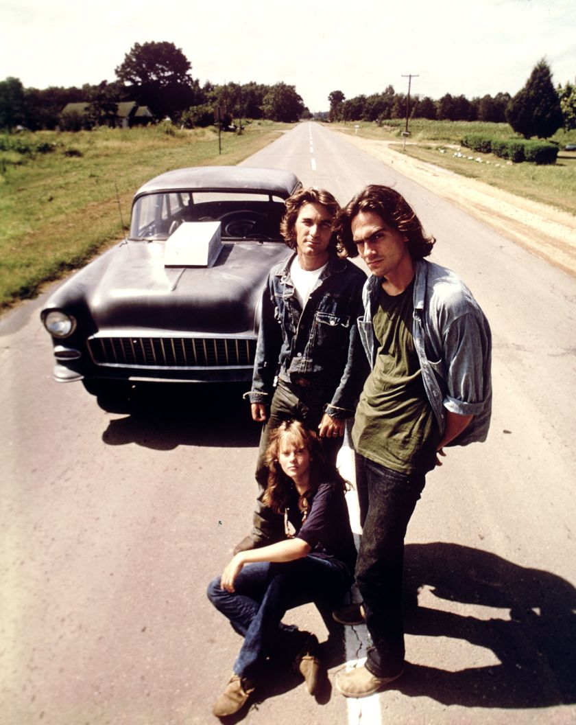 two-lane-blacktop-5