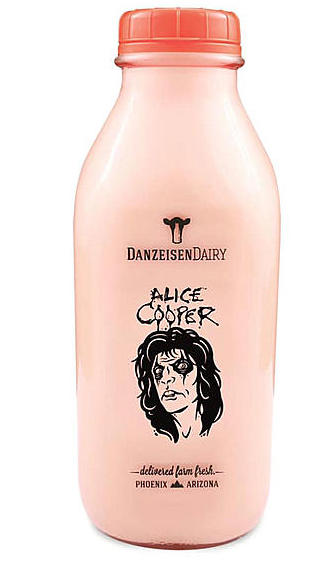alice-cooper-chocolate-milk