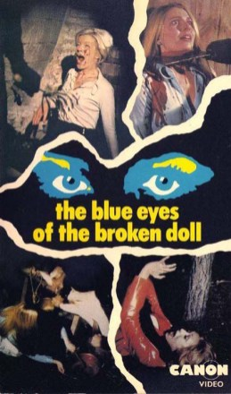 blue-eyes-of-the-broken-dolls