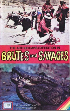 brutes-and-savages
