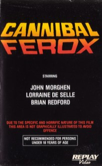 cannibal-ferox