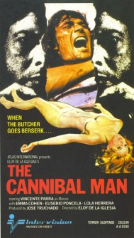 cannibal-man