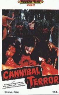 cannibal-terror