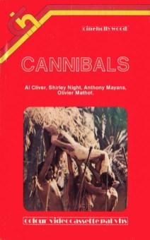 cannibals-2