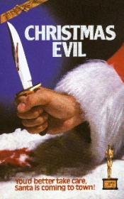 christmas-evil