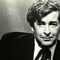 The Horrors Of Dave Allen