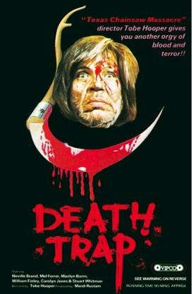 death-trap-2