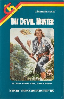devil-hunter