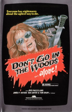 dont-go-in-the-woods