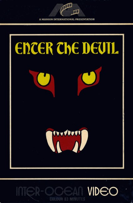 enter-the-devil