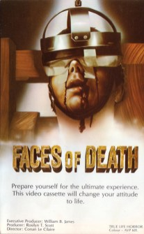 faces-of-death